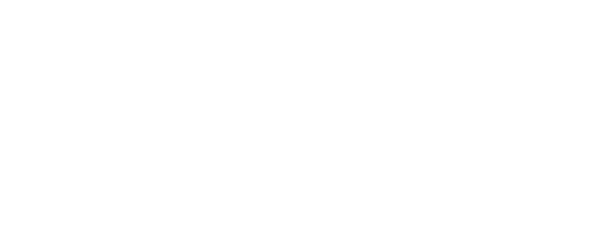 V Floors | Your Perfect Foundation
